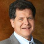 Dr. Raymond Frank Munaretto