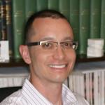 Dr. Douglas M Palaganas
