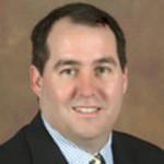 Michael Edward Pruett