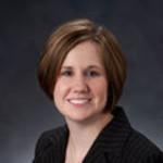 Dr. Dawn M Gaffney