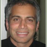Dr. Manuel Francisco Colaco