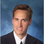 Dr. Edwin C Jauch
