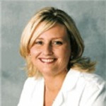 Dr. Tammi J Schaeferle