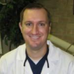 Dr. Michael R Nugent, DDS