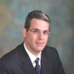 Dr. Alan Robert Hecht