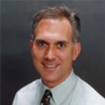 Dr. James Telloian
