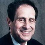 Dr. Stanley Horwitz, DDS