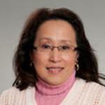 Judy Pedro Lim