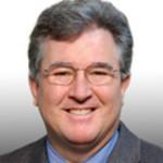 Dr. Paul R Farrell, MD