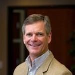 Dr. Timothy Dale Borg