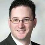 Dr. Michael Albert Rowley, MD