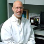 Dr. Sheldon Ciner