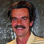 Dr. Douglas R Langefeld, DDS