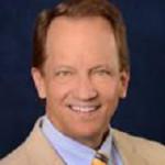 Richard E Livesay
