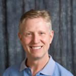 Dr. Rodney Wayne Owen, DDS