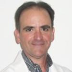 Dr. Edward A Vela