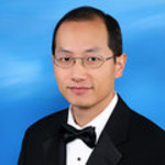 Dr. Ting-Ling Chang, DDS