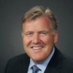 Dr. Stephen Robert Gulbrandsen, MD