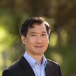 Dr. Gregory Ken Louie, DDS