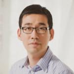 Dr. Jae Yong Oh