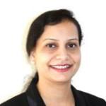 Uma Mehul Patel