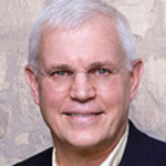 Dr. Michael F Shedlosky