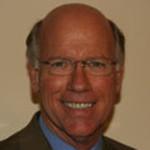 Dr. Clark Clayton Browne, DDS