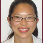 Dr. Michele Happy Cinyee Lau, DDS