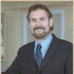 Dr. Ronald Leslie Rosenberg