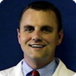 Dr. Mark E Haverkorn