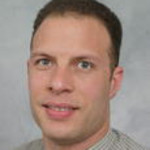 Dr. Mark Douglas Strong, MD