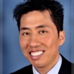 Dr. Tom Sheng Liu, MD