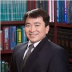 Dr. Zhi Mao, MD