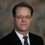 Dr. Steven Robert Daube, DO