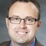 Dr. Geoffrey Carl Slayden, MD