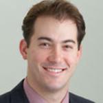 Dr. David B Farman, MD