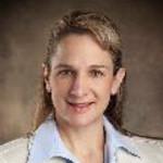 Dr. Jennifer Lynne Fitzpatrick, MD