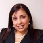 Dr. Carmen Marila Schnurer, MD