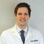 Dr. Scott Alexander Mooney, MD
