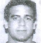 Dr. Manuel Roberto Gonzalez-Brito, MD