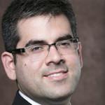 Dr. John David Peralta Olivieri, MD