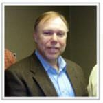 Dr. Paul Clifford Black