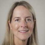 Dr. Melissa Marie Rodgers-Ohlau, MD