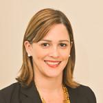 Dr. Isabel Boscio