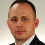 Dr. Stephen Thurman Sauter, DO