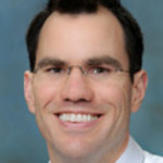 Dr. Kurt Hammond Kelley, MD