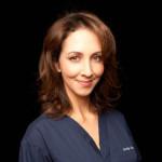 Dr. Jennifer Ahdout, MD