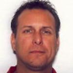 Dr. Richard Todd Boyett, MD