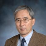 Dr. Joon Kie Kim, MD