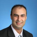 Dr. Mohammed Hosam Aldin Baccora, MD